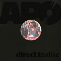 Dan Dyer - (Volume 2) - Direct-To-Disc