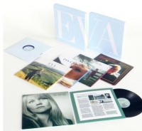 Vinyl Collection (Box Set 5 LP + Bonus 12'')