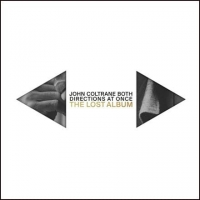 Both Directions at Once : The Lost Album Deluxe