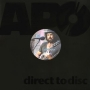 Dan Dyer (Volume 1) - Direct-To-Disc