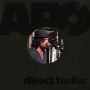 Dan Dyer (Volume 3) - Direct-To-Disc