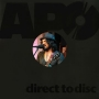 Dan Dyer (Volume 4) - Direct-To-Disc