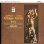 Concerto in D Minor for Two Violins / Concerto grosso, Op.3 No.11