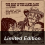 The Best of The James Gang featuring Joe Walsh