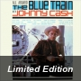 All Aboard the Blue Train With Johnny Cash