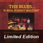 """The Blues... """"A Real Summit Meeting / Live At Newport"""""""