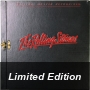 Rolling Stones Collection (Box Set 11 LP + Geo Disc)