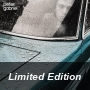 Peter Gabriel 1 (Car) - Numbered Limited Edition Half-Speed Mastered
