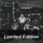 Live At The Fillmore East - (200 G Quiex SV-P Clarity Vinyl)