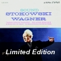 Symphony Of The Chorus – The Sound Of Stokowski and Wagner