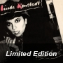 Mad Love - (Limited Edition Anniversary Edition on Pink Vinyl)