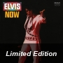 Elvis Now - Limited Anniversary Edition