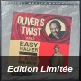 Oliver's Twist & Easy Walker