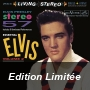 Stereo '57 – The Essential Elvis Volume 2