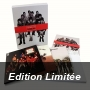 Bloodlines (Box Set 8 LP + Booklet) - 45 RPM