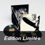 Led Zeppelin I - 3 LP 180 gram (Deluxe Edition)