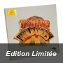 The Traveling Wilbur's Collection (Box Set 3 LP)