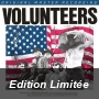 Volunteers - (2 LP - 45 RPM) Limited Edition