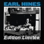 My Tribute To Louis: Piano Solos By Earl Hines