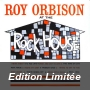 At The Rock House - Limited Edition (Colored Vinyl)
