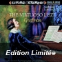 The Virtuoso Liszt