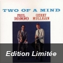 Two Of A Mind