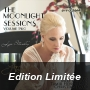The Moonlight Sessions Volume Two