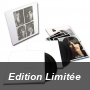The Beatles (The White Album) Deluxe Anniversary Edition (Box Set 4 LP)