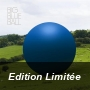 Big Blue Ball (2 LP) Blue Vinyl / 45 RPM Edition
