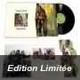 Aqualung (40th Anniversary Box Deluxe Edition)