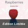 Raspberries Greatest Hits