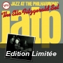 Jazz at the Philharmonic : The Ella Fitzgerald Set