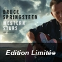 Western Stars : Songs From the Film
