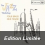 The Jazz Workshop