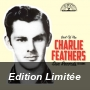 Best of the Charlie Feathers Sun Records Sessions