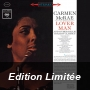 Lover Man & Other Billie Holiday Classics