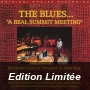 "The Blues... ""A Real Summit Meeting / Live At Newport"""