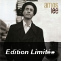 Amos Lee - LP 200 G - Quiex SVP CLARITY VINYL