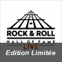 The Rock And Roll Hall Of Fame (Live) - Volume 1
