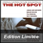 The Hot Spot - Original Motion Picture Soundtrack