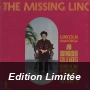 The Missing Linc - Volume II