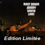 Root Down Jimmy Smith Live !