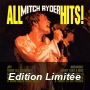 All Mitch Ryder Hits