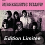Surrealistic Pillow (White Vinyl / Ltd. Edition Anniversary Edition / Gatefold Cover)