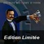 Agents Of Fortune - 40th Anniversary Edition