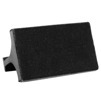 Mobile Fidelity Sound Lab Brush Pads