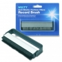 Milty Vinyl record cleaning Brush