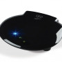 Streamer WIFI uPlay Stream QE 2940