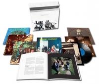 The Half Speed Masters Box - (Box Set 7 LP)
