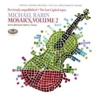 Mosaic Volume 2